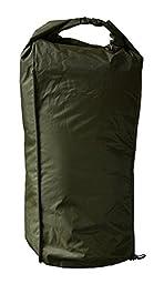 Eberlestock J-Type Dry Bag, Dry Earth