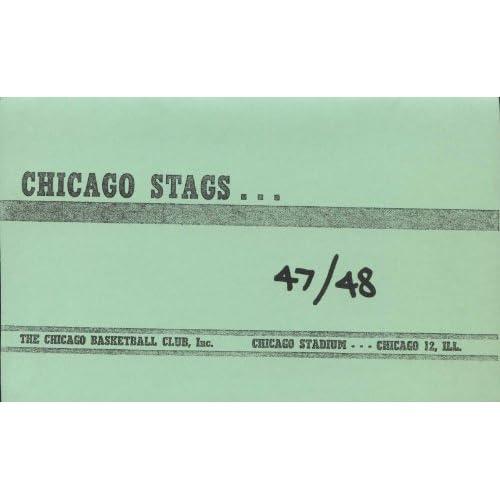1947-1948シーズンのBAA - 1947–48 BAA season