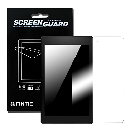 fintie-3-pack-screen-protector-for-fire-hd-8-ultra-clear-screen-shield-protector-for-amazon-fire-hd-