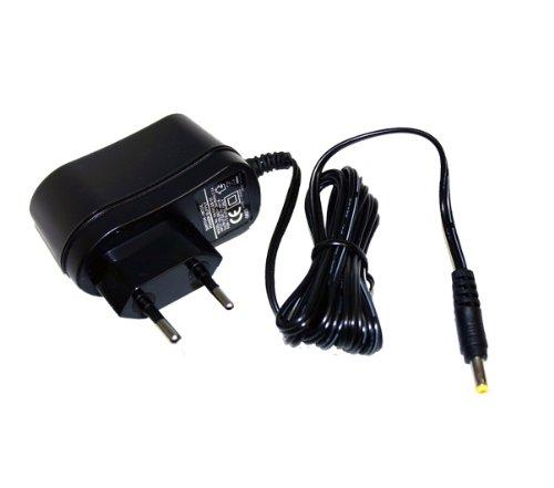 spartechnik-caricabatteria-da-viaggio-alimentatore-di-rete-220v-per-anubis-typhoon-my-guide-3500-go-