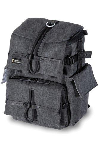National Geographic NG W5050 Walkabout Small Rucksack Bag
