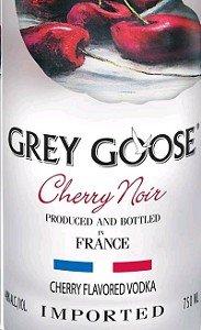 grey-goose-cherry-noir-vodka-1l