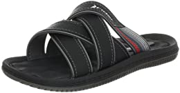 Rider Men s Dunas Slide Thong Sandal