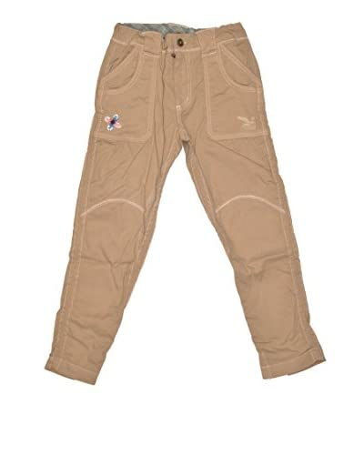 SALEWA Pantalón Alida Co G