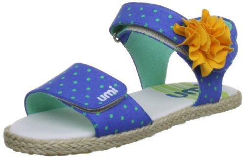 Umi Kids Giselle Ii Casual Sandal