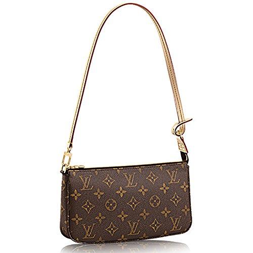 louis-vuitton-monogram-canvas-shoulder-bag-clutch-handbag-pochette-accessoreis-nm-article-m40712