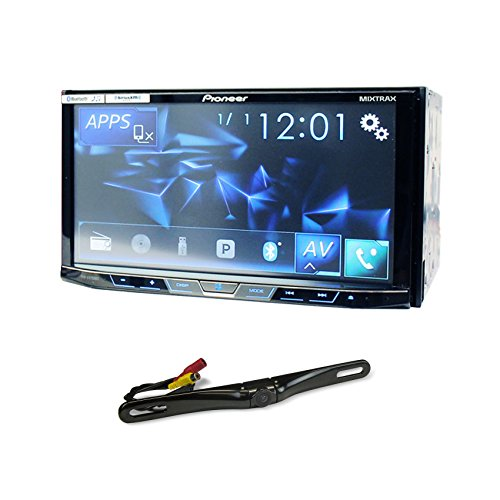 package-pioneer-avh-x4700bs-7-dvd-cd-player-double-din-receiver-with-usb-bluetooth-siriusxm-ready-si