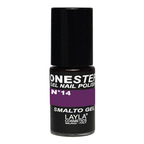 one-step-gel-nail-polish-tonalita-14-blackberry
