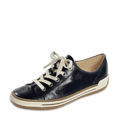 Jollys Shoes Uk