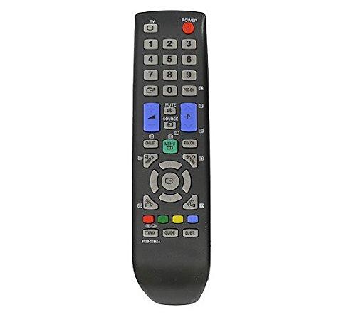 Telecomando di ricambio Samsung BN59-00865A FAC-SIMILE all'originale