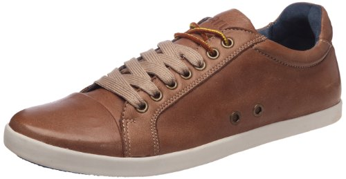 maruti-capeli-baskets-mode-homme-cognac-tan-45-eu