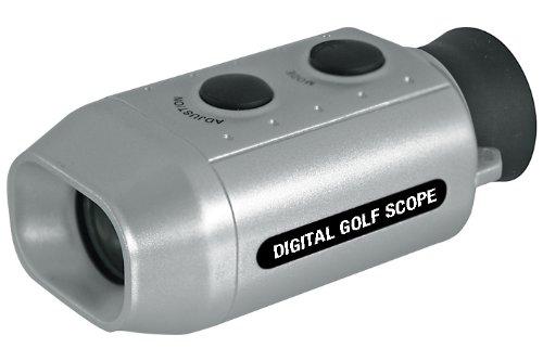 optus-golf-rangefinder-scope