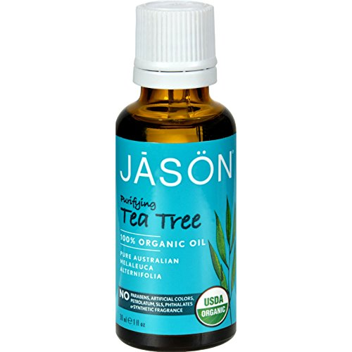 jason-natural-products-huile-essentielle-darbre-a-the-100-naturelle-30-ml