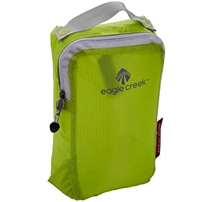 Eagle Creek Kleidertasche Pack-it Specter Quarter Cube
