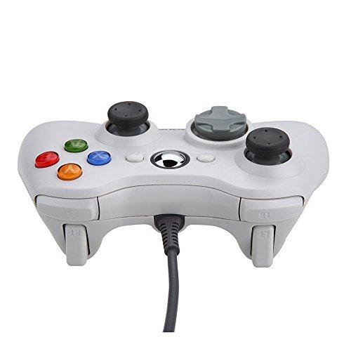 game-pad-wired-controller-per-microsoft-xbox-360-e-windows-pc-slim-joystick-gamepad-joypad-xbox-360-