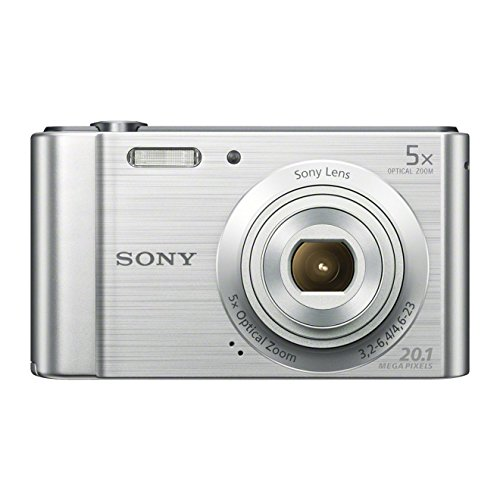 sony-dsc-w800-digital-compact-camera-201-mp-5x-zoom-27-lcd-720p-hd-23-mm-sony-g-lens-silver