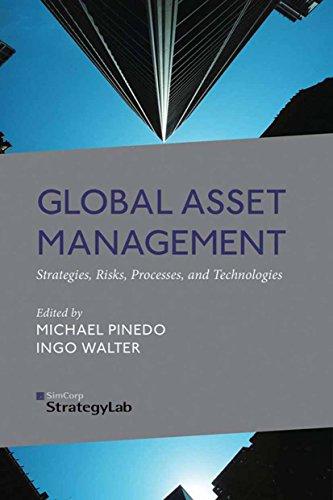 Walter Investment Management