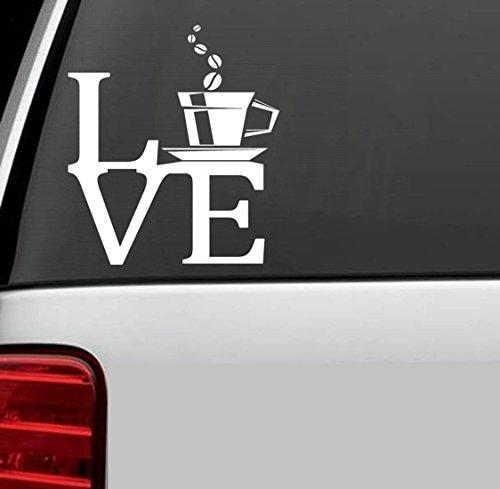 b1026-coffee-love-decal-sticker