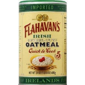 flahavans-oatmeal-irish-stl-qkck-24-oz