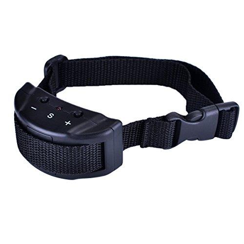 riemex-new-no-bark-collar-no-harm-shock-dog-control-7-sensitivity-adjustable-levels-for-large-medium
