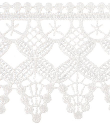 Wrights Venice Lace (2.88