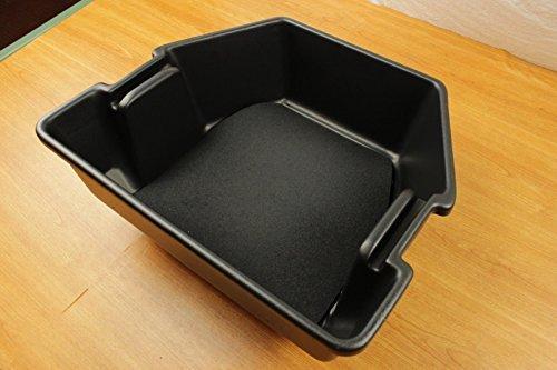chrysler-pacifica-3rd-row-under-floor-cargo-storage-bins-set-of-2-mopar-oem-by-82214532ab