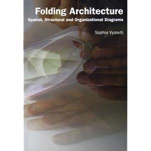 Folding+architecture