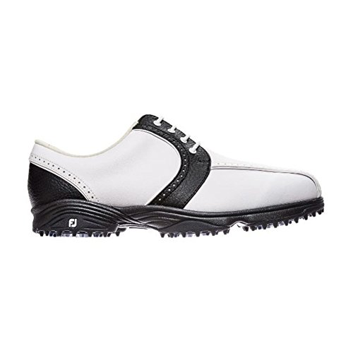FootJoy-Womens-GreenJoys-Closeout-Golf-Shoes-48364