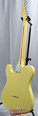 Fender American Special Telecaster Electric Guitar from Fender