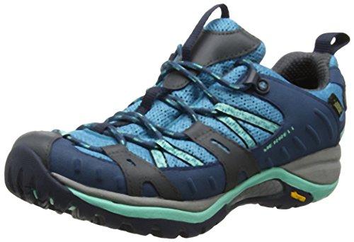 merrellsiren-sport-gtx-scarpe-da-arrampicata-basse-donna-blu-blue-turquoise-aqua-37-eu