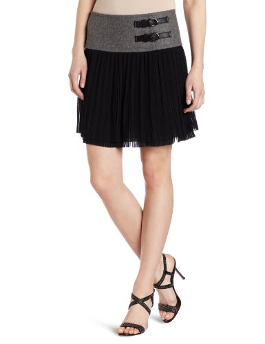 Ted Baker Women's Sookii Skirt