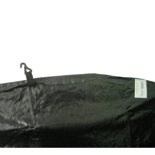 Economy-Trampoline-Weather-Protection-Cover-Fits-for-Airzone-Model-155295A