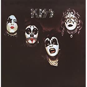 Kiss (Remastered Version)