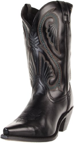 Laredo Women's Canyon Boot