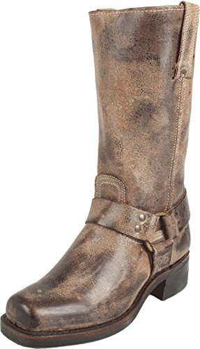 frye-mens-harness-12r-bootchocolate10-m-us