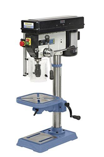 01-1041-Bernardo-Tischbohrmaschine-TB-20-T-400-V-Bohrmaschine-Tisch