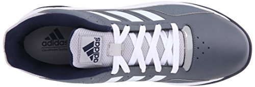 adidas Performance Men's Cloudfoam Ilation Basketball Shoe