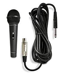NADY SP-4C Dynamic Microphone from Nady Systems. Inc.