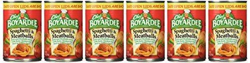 chef-boyardee-spaghetti-meatballs-145oz-can-pack-of-6-by-chef-boyardee