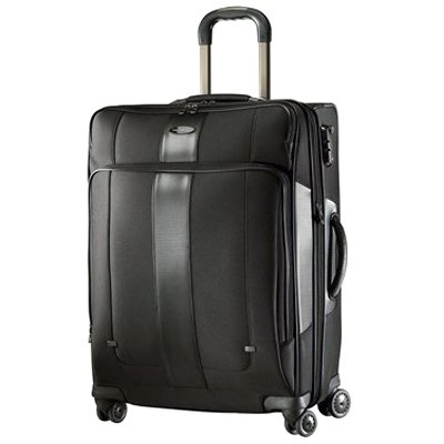 Whether you are looking for luggage, suitcases, spinner bags, backpacks or laptop bags, Samsonite has got you covered. As one of the most famous luggage brands all over the world, the Samsonite online store even offers luggage repairs in many cases.
