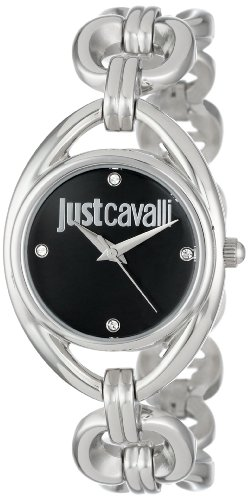 Just Cavalli R7253182503 - Orologio Donna