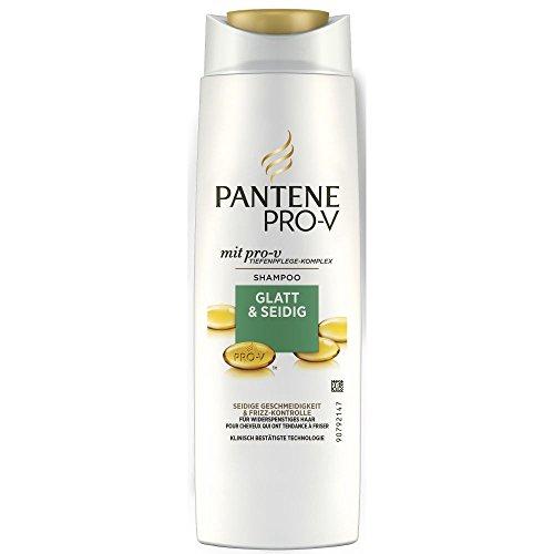 pantene-pro-v-shampoo-glatt-und-seidig-fur-widerspenstiges-haar-6er-pack-6-x-250-ml