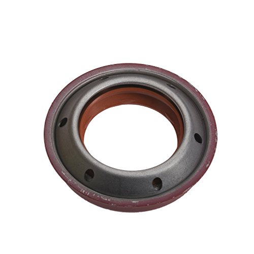 National 3543 Oil Seal front-643467