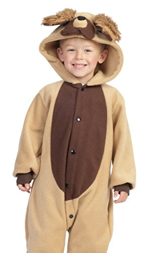 Devin the Dog Toddler Funsies Costume
