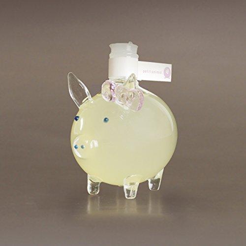 【プチアニマル/petit animal】スウィートピッグ|sweet pig