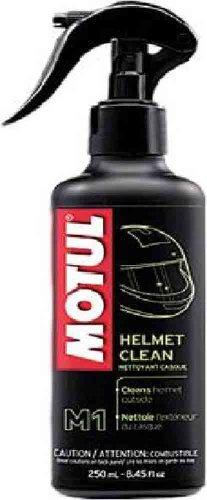 Motul Helmet Cleaner - 8.45oz. 103250