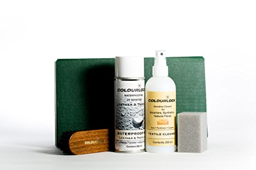 colourlock-alcantara-fabric-cleaning-protector-kit-to-clean-and-waterproof-you-fabric-car-interior-a