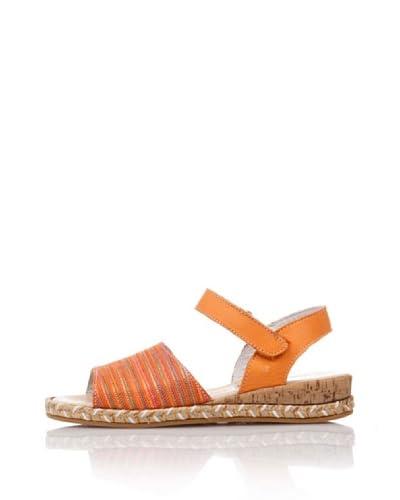 Pablosky Sandalias Modelo 487187 Naranja / Multicolor