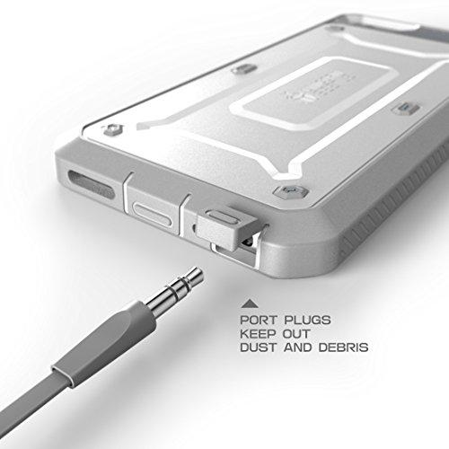 Super Protective Iphone 6 Cases Amazon.com Iphone 6 Case