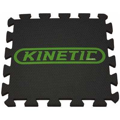 Kinetic by Kurt Bicycle Trainer Modular Training 